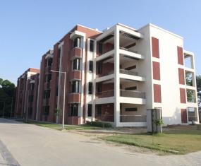 Vidyagyan School,HCL,Lucknow