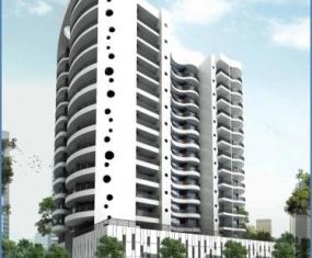 Residential Development, Orra Realtors