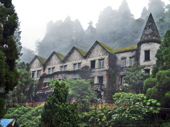 Mount Everest Hotel_Darjeeling.jpg
