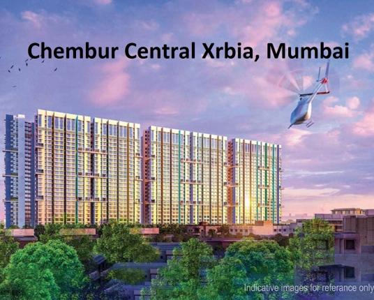 Chembur-Central.jpg