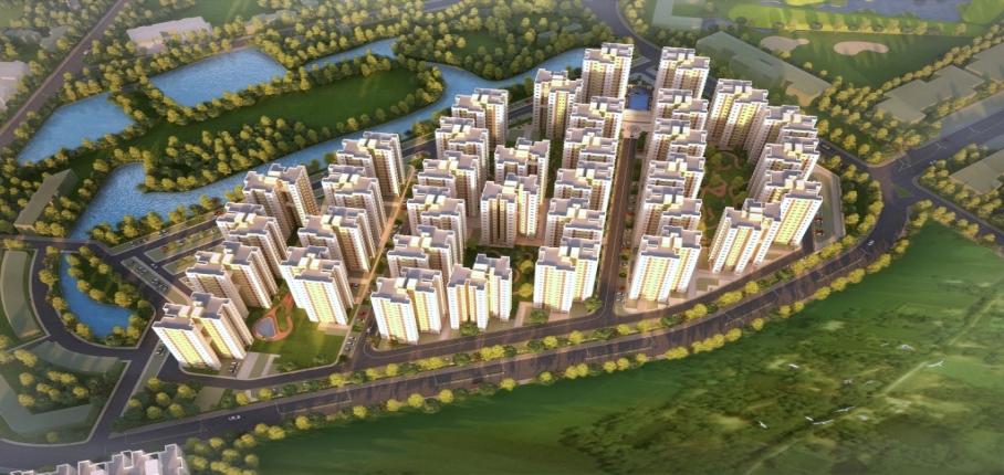 Batanagar Township Kolkata