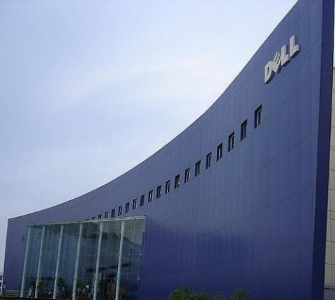 dell-international-services-hyderabad.jpg