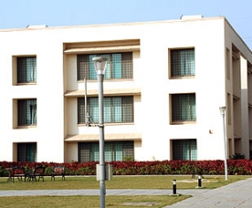 ISB - Student Village