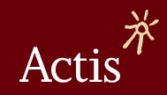Actis-Advisors-Private-Limited.jpg