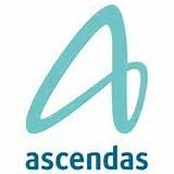 Ascendas-Property-Fund,-Singapore.jpg