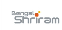 Bengal-Shriram-Hi-Tech-City-Pvt.-Ltd..jpg