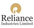 Reliance-Industries-Limited.jpg