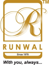 Runwal-Homes-Pvt.-Ltd..jpg