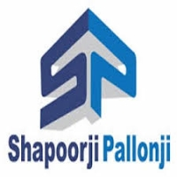 Shapoorji-Pallonji-Real-Estate.jpg