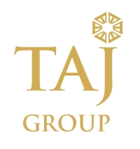 TAJ-GROUP-Logo.jpg