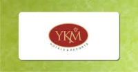 YKM-Hotels-and-Resorts.jpg