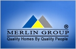 merlin-group.jpg