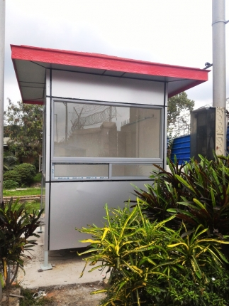 New Security Kiosk.jpg