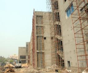 Rangoli Mall